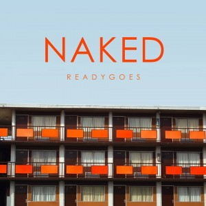 readygoes naked