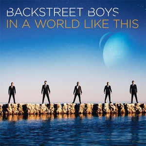 backstreet-boys-in-a-world-like-this-1375124569